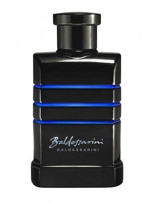 Baldessarini Secret Mission 50ml EDT
