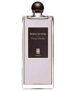 Serge Lutens Vitriol d'œillet 50ml EDP