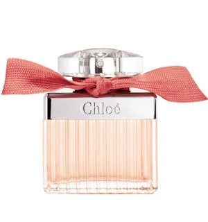 Roses De Chloe 75ml EDT