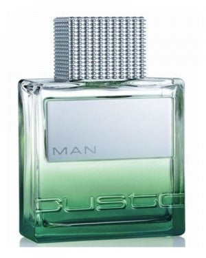 Custo Barcelona Custo Man 100ml EDT