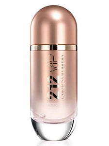 Carolina Herrera 212 VIP Rosé 80ml EDP