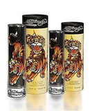 Ed Hardy 50ml EDT