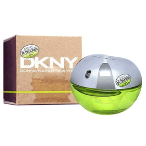DKNY Be Delicious 30ml EDP UNWRAPPED