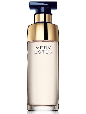 Estee Very Estee 30ml EDP