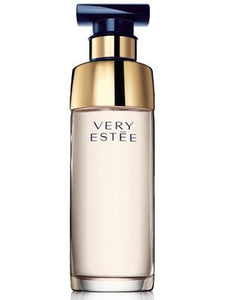 Estee Very Estee 50ml EDP