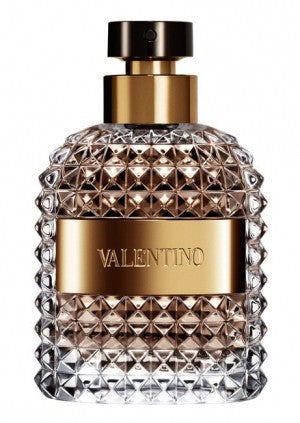 Valentino Uomo 150ml EDT