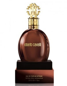Roberto Cavalli Tiger Oud 75ml EDP
