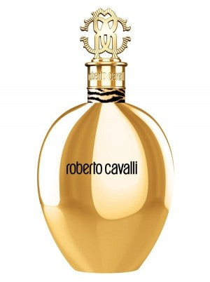 Roberto Cavalli Oud Edition 75ml EDP