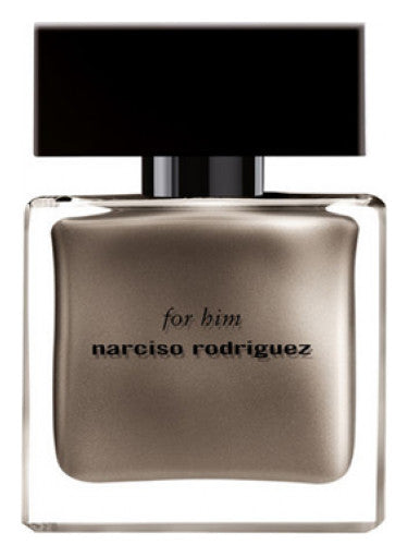 Narciso Rodriguez for Him (Musc) 100ml EDP