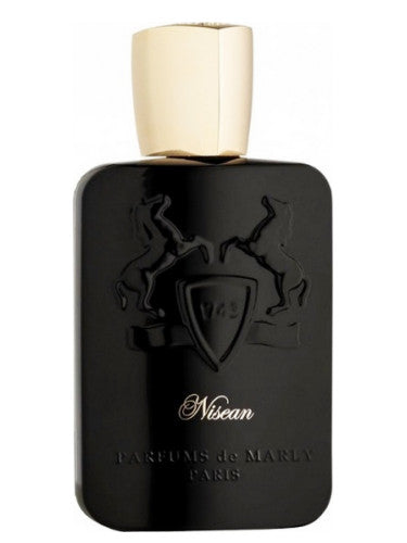 Parfums De Marly Nisean 125ml EDP