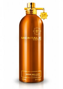 Montale Aoud Melody 100ml EDP
