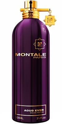 Montale Aoud Ever 100ml EDP
