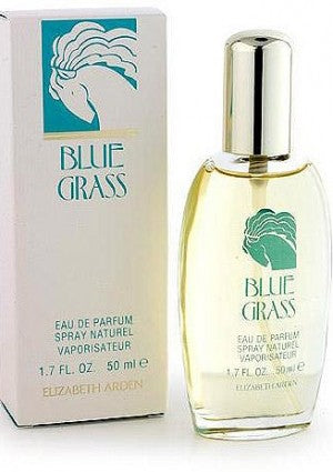 Blue Grass by Elizabeth Arden 100ml