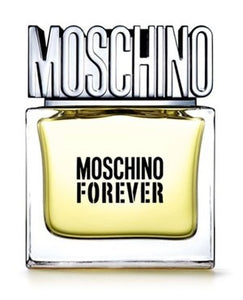 Moschino Forever 50ml EDT