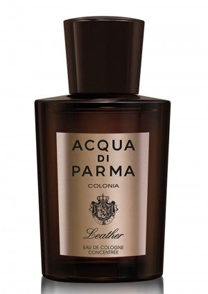 Acqua di Parma Colonia Leather 100ml EDC