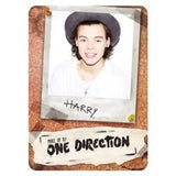 One Direction Make Up Set -Harry