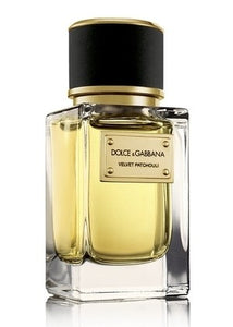 D&G Velvet Patchouli 50ml EDP