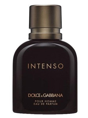 D&G Intenso Pour Homme 125ml EDP