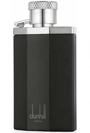 Alfred Dunhill Desire Black 100ml EDT
