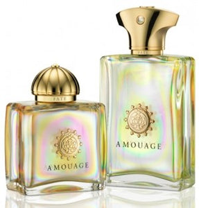 Amouage Fate 100ml EDP