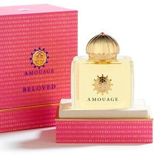 Amouage Beloved 100ml EDP
