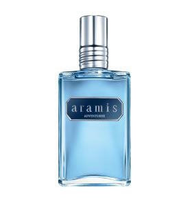 Aramis Adventurer 110ml EDT