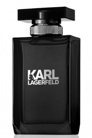 Karl Lagerfeld Pour Homme 100ml EDT