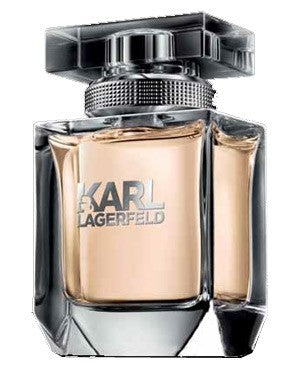 Karl Lagerfeld for Her 25ml EDP