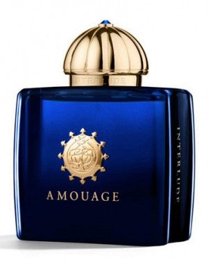 Amouage Interlude 100ml EDP