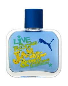 Puma Puma Jam Man 90ml EDT