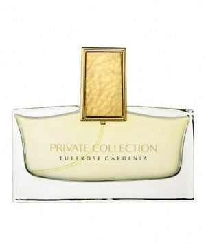Estee Lauder Private Collection Tuberose Gardenia 75ml EDP