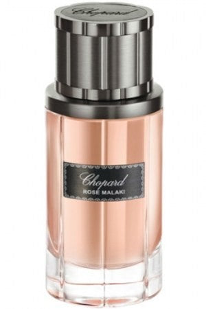 Chopard Rose Malaki 80ml EDP