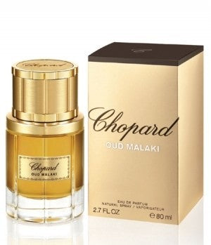 Chopard Oud Malaki 80ml EDP