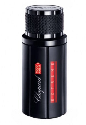 Chopard 1000 Miglia Extreme 80ml EDT