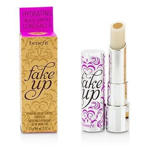 Benefit Fake Up Eye Concealer