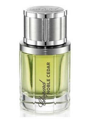 Chopard Noble Cedar 80ml EDT