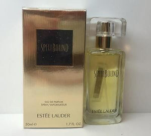 Estee Lauder Spellbound 50ml EDP
