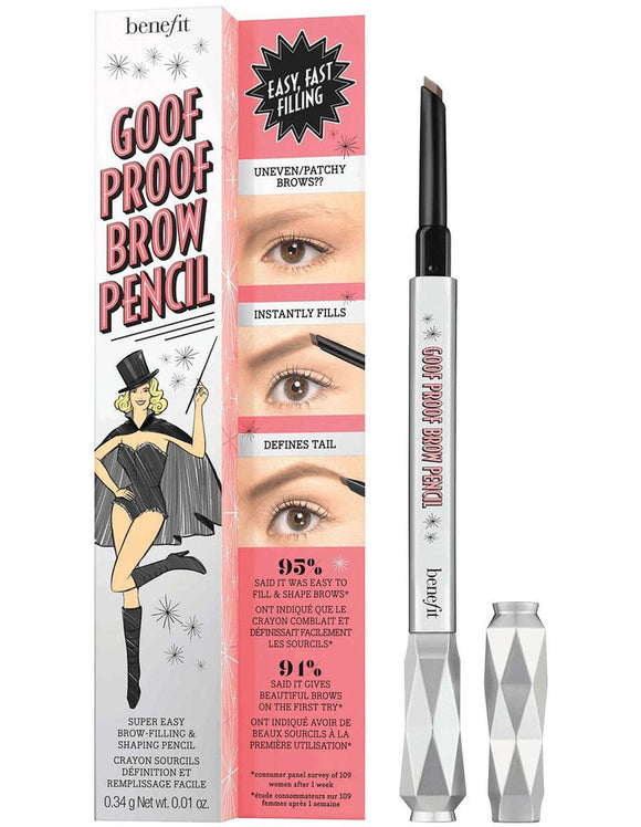 Benefit Goof Proof Eye Pencil