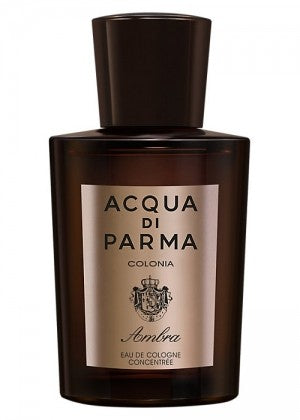 Acqua di Parma Colonia Ambra 100ml EDP
