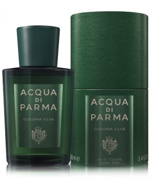 Acqua di Parma Colonia Club 100ml EDC