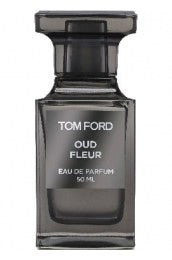 Tom Ford Oud Fleur 50ml EDP