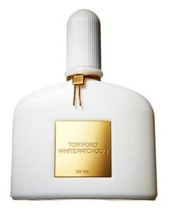 Tom Ford  White Patchouli 100ml EDP