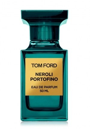 Tom Ford Neroli Portofino 50ml EDP