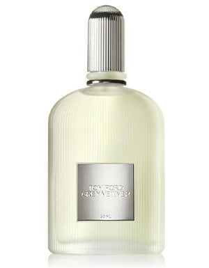 Tom Ford Grey Vetiver 100ml EDT