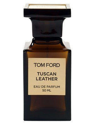 Tom Ford Tuscan Leather 50ml EDP