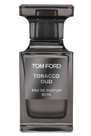 Tom Ford Tobacco Oud 50ml EDP