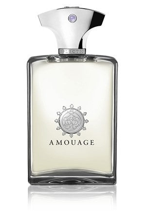 Amouage Reflection Man 100ml EDP