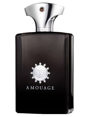 Amouage Memoir Men 100ml EDP