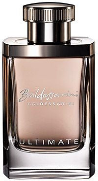 Baldessarini Ultimate 90ml EDT