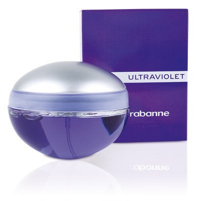 Paco Rabanne Ultraviolet 50 ml EDP